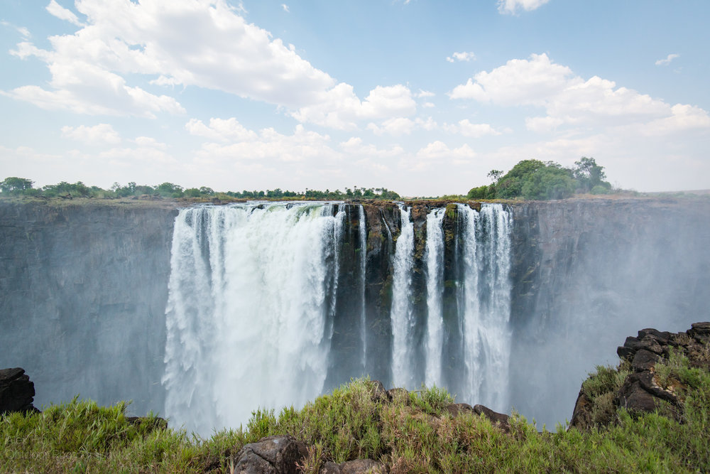 Zimbabwe-3.jpg