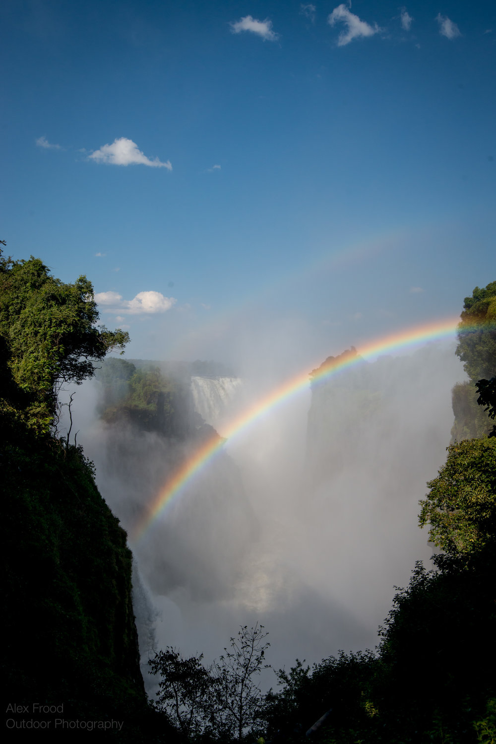 Zimbabwe-6.jpg
