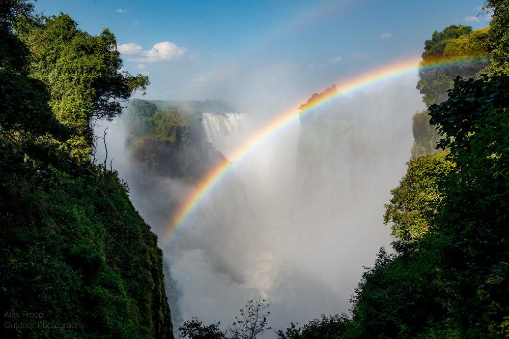 Zimbabwe-7.jpg
