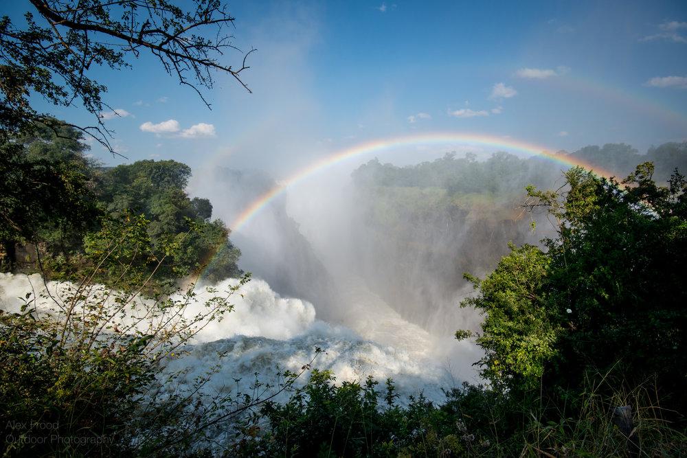 Zimbabwe-8.jpg