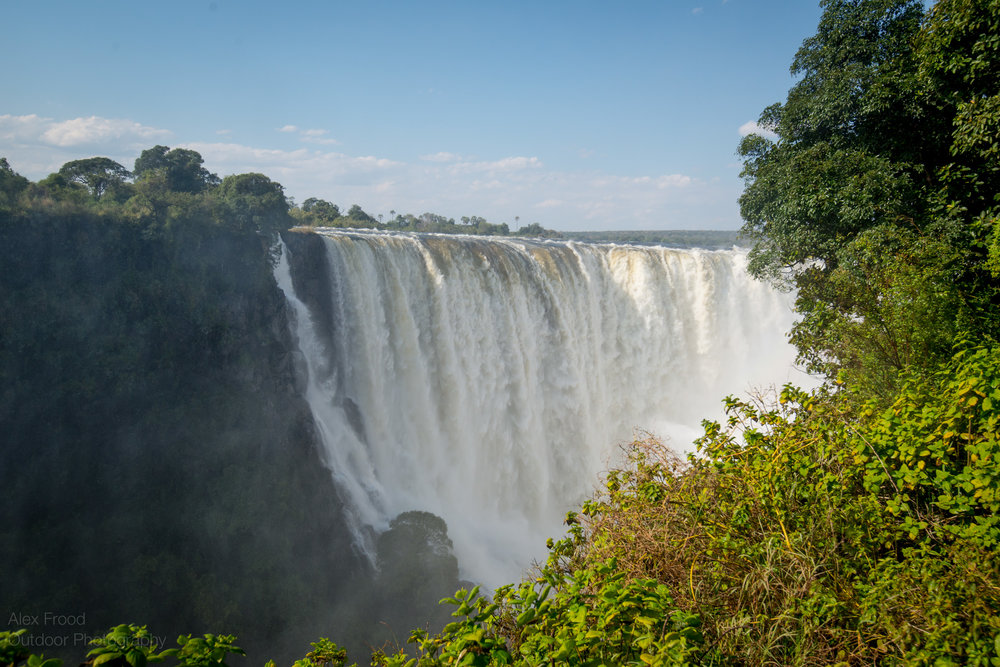 Zimbabwe-9.jpg