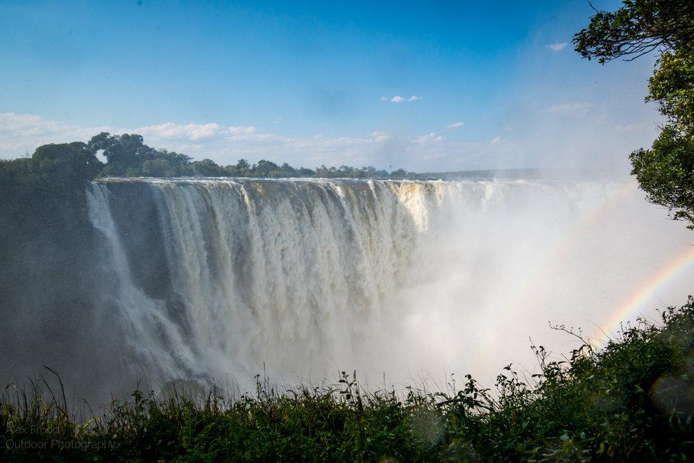 Zimbabwe-10.jpg