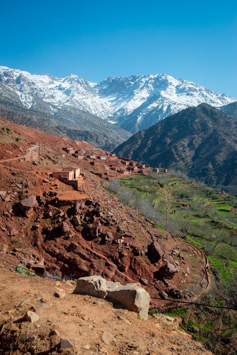 Morocco-22.jpg