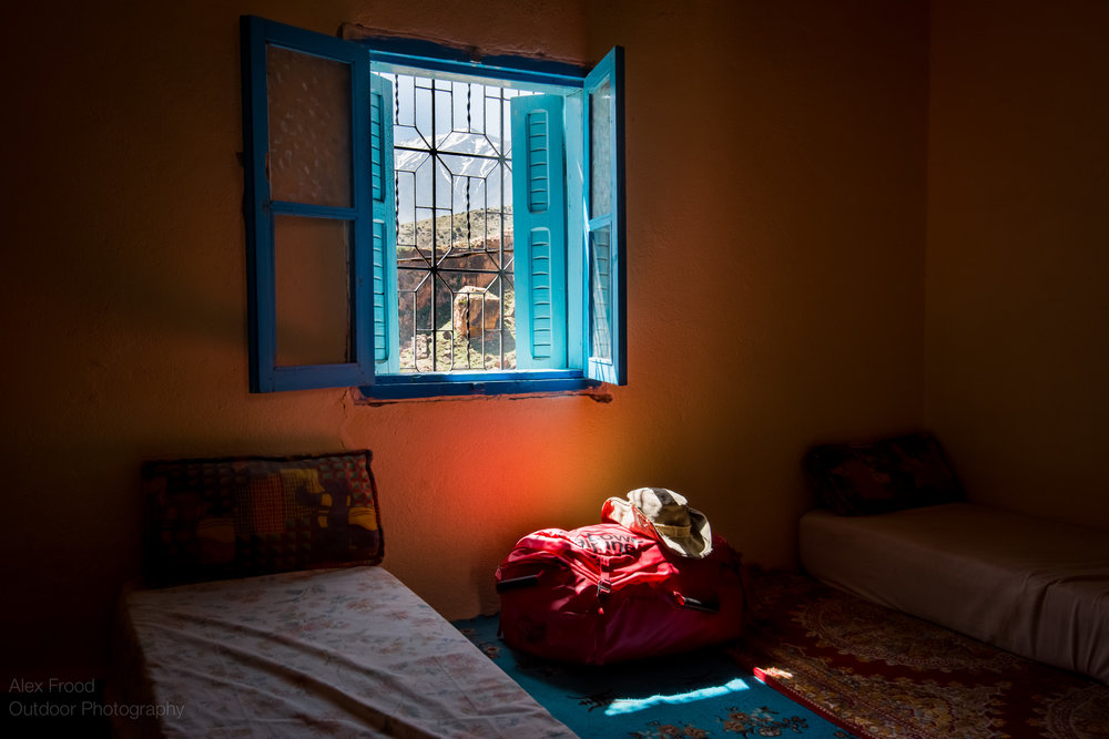 Morocco-37.jpg
