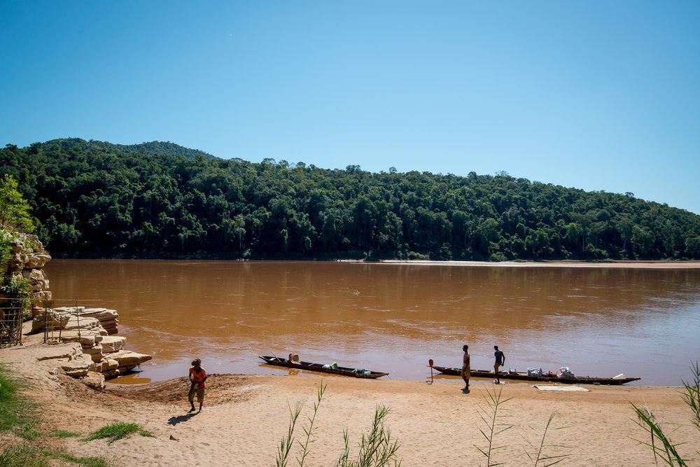 Madagascar-6.jpg