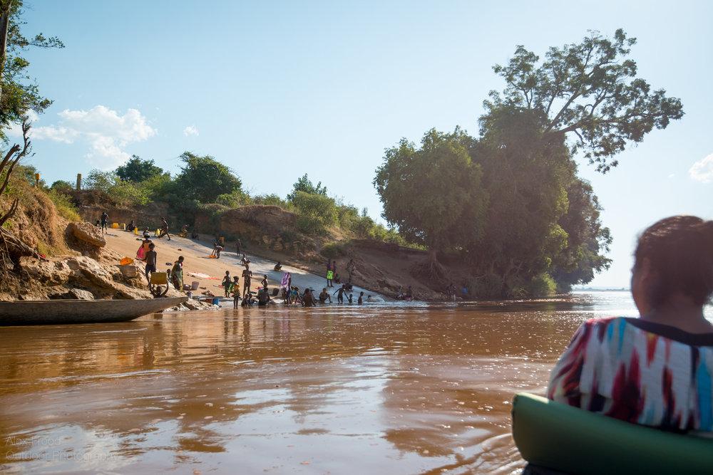 Madagascar-12.jpg
