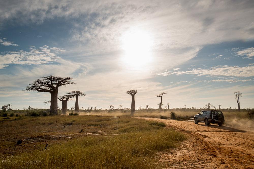 Madagascar-24.jpg
