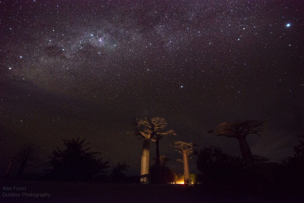 Madagascar-28.jpg