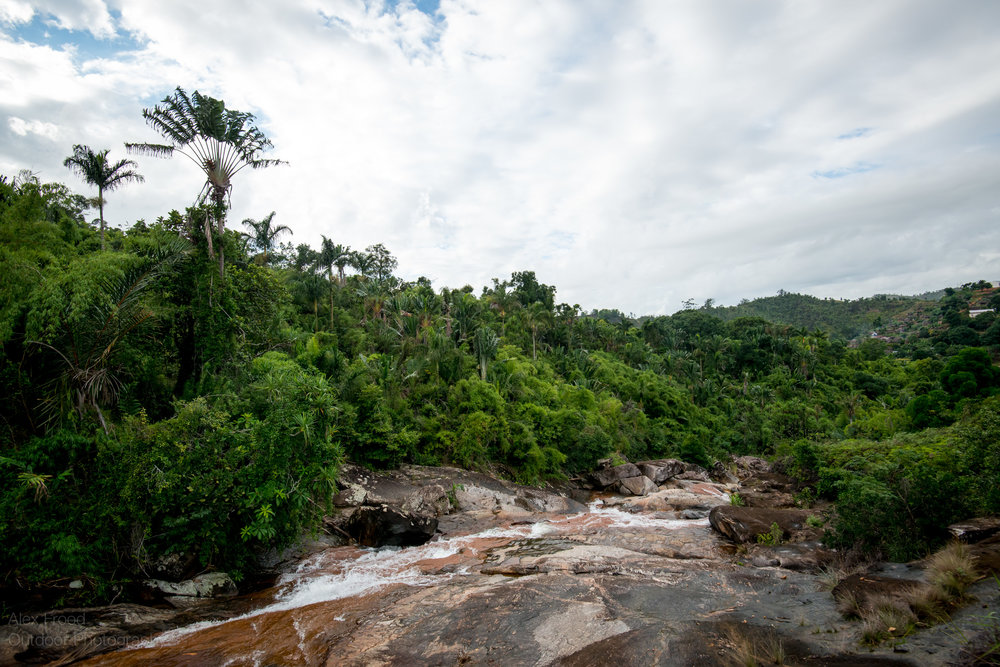 Madagascar-33.jpg
