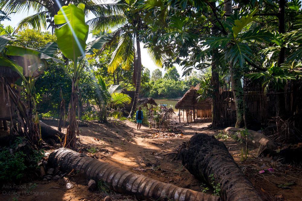 Madagascar-35.jpg