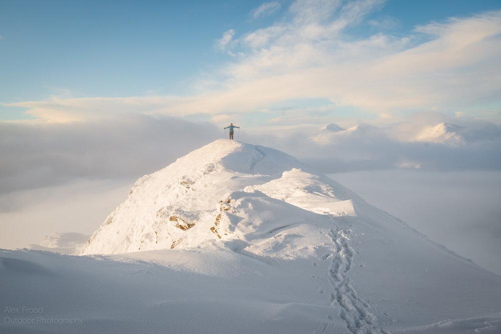 Scotland-24.jpg