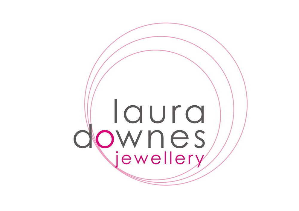 Laura Downes Jewellery