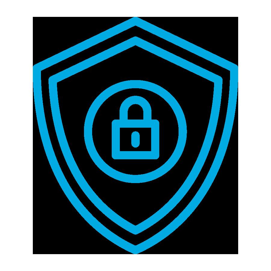 icon_sicherheitsmanagement.png