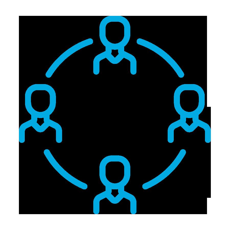 icon_teamwork.png