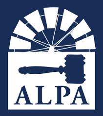 ALPA (Australian Livestock & Property Agents Association)