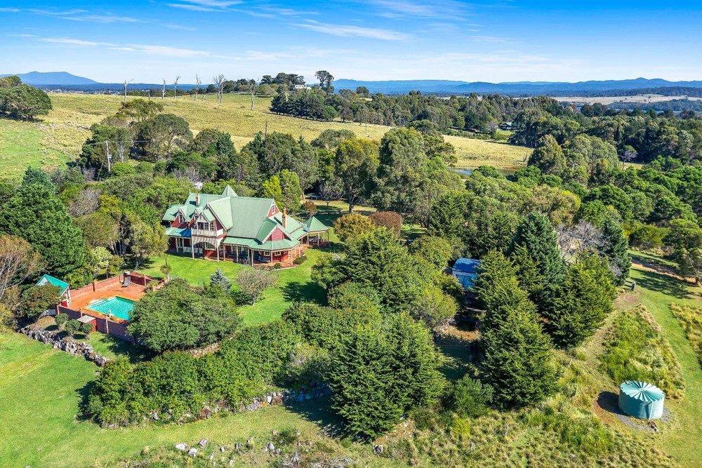 For Sale — Webster Nolan Real Estate