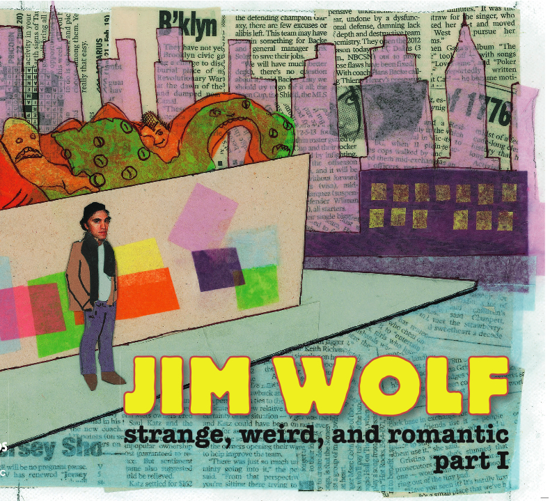 Jim Wolf SWR large cover.jpg