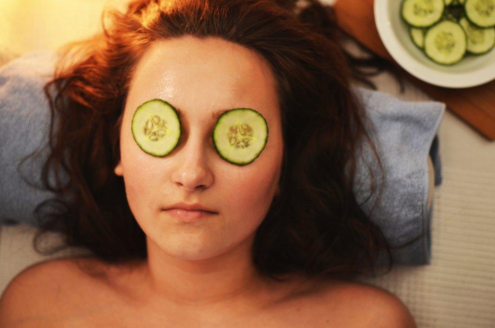 Holistic Beauty Academy VTCT Courses