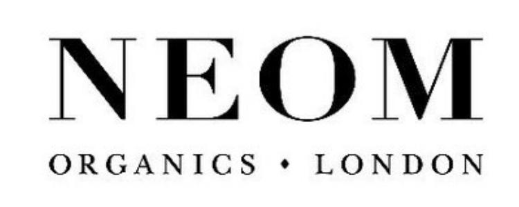neom logo.jpg