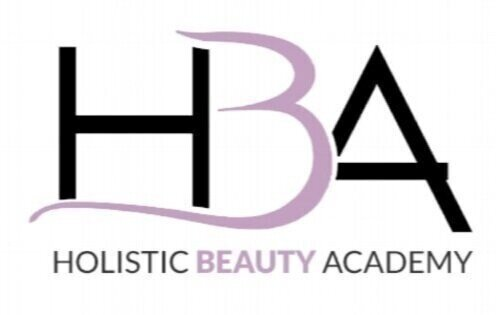Holistic Beauty Academy