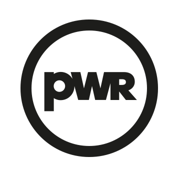 pwr communication