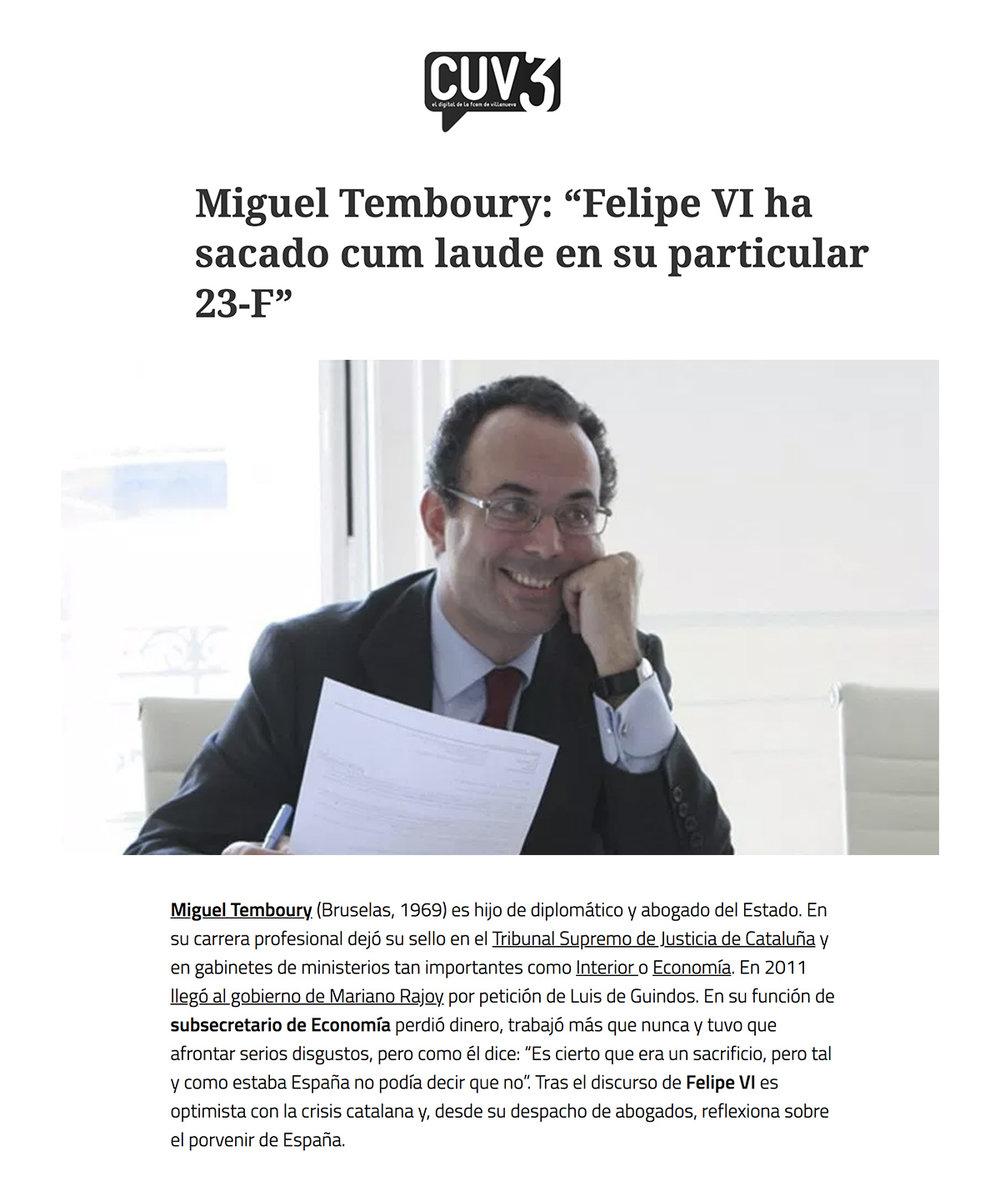 miguel-temboury.jpg