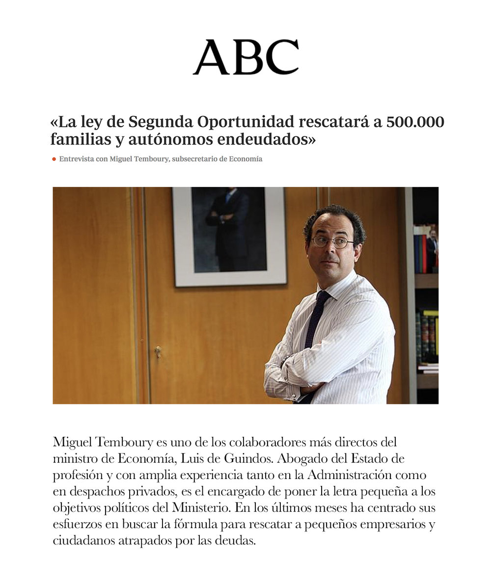 miguel-temboury-temboury-abogados.jpg