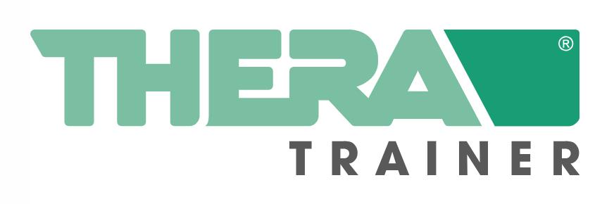 Thera Trainer MOTItech MOTIview