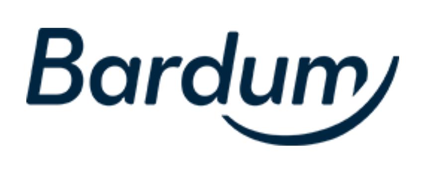 Bardum og MOTItech MOTIview
