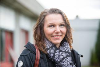 Gaular kommune satser på folkehelse for eldre og personer med demenssykdom, nå ønsker de å motivere til trening ved bruk av Motiview.