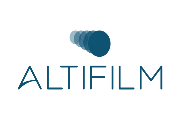 altifilm for motitech-07.png