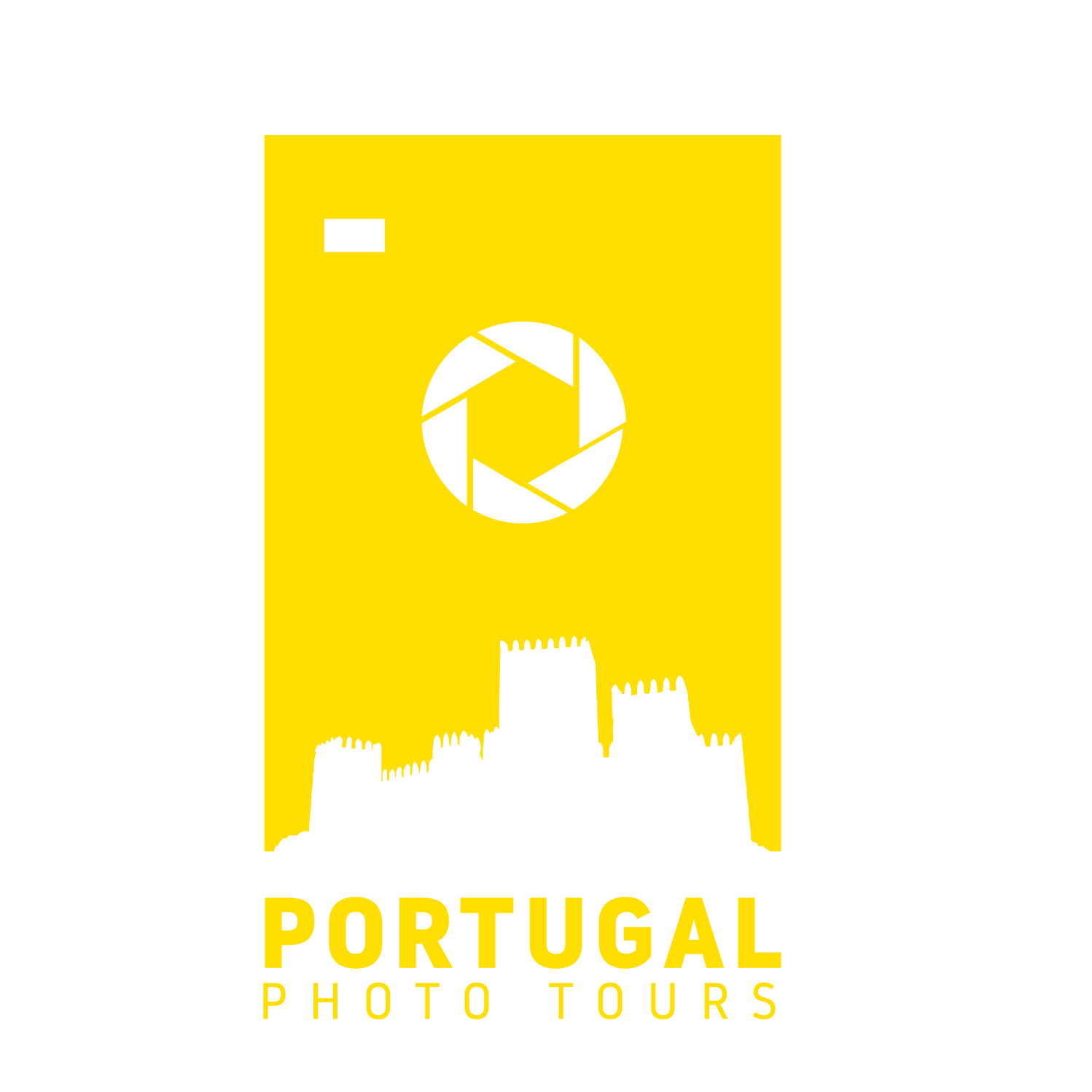 Portugal Photo Tours