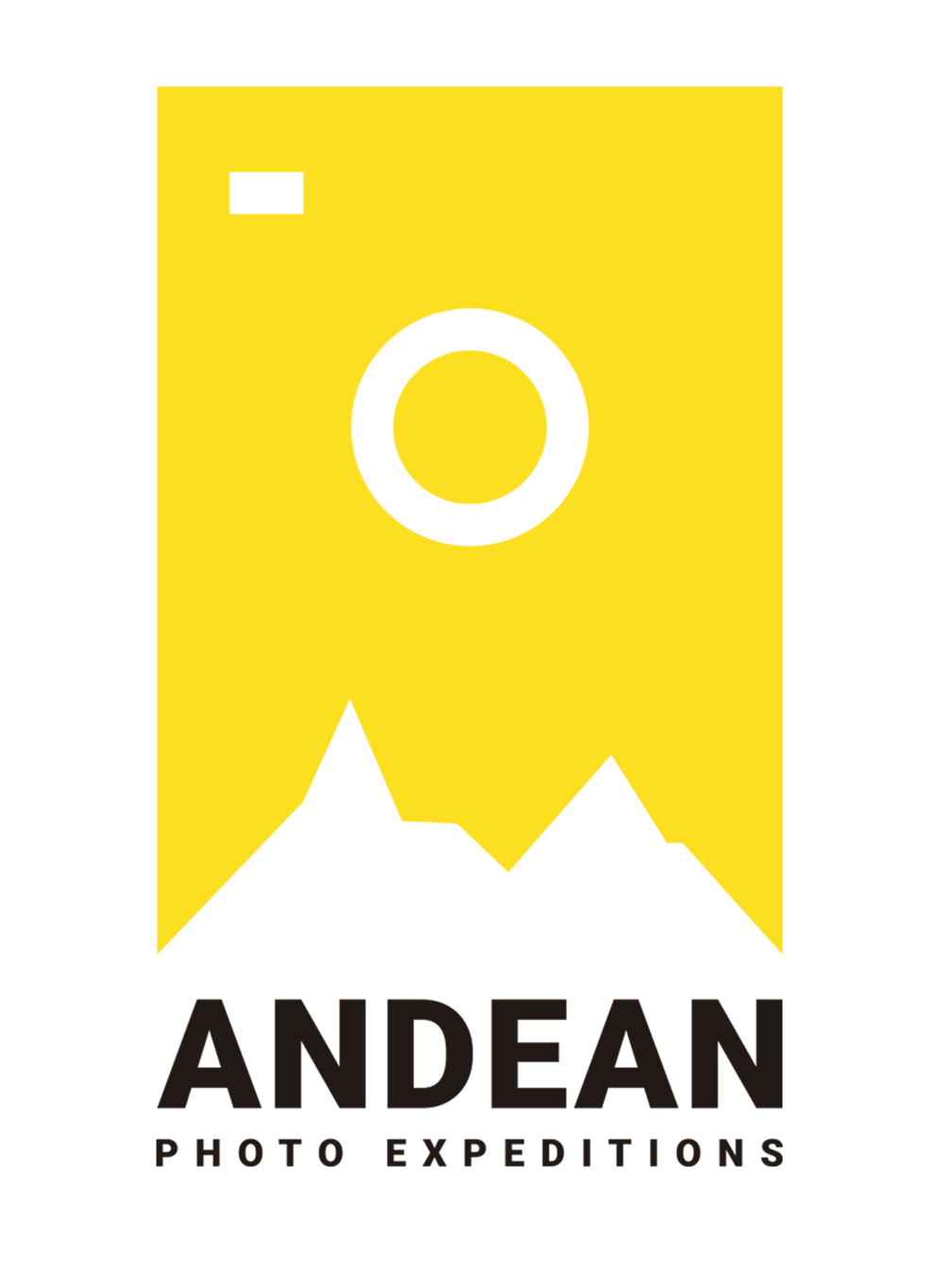 andean.png