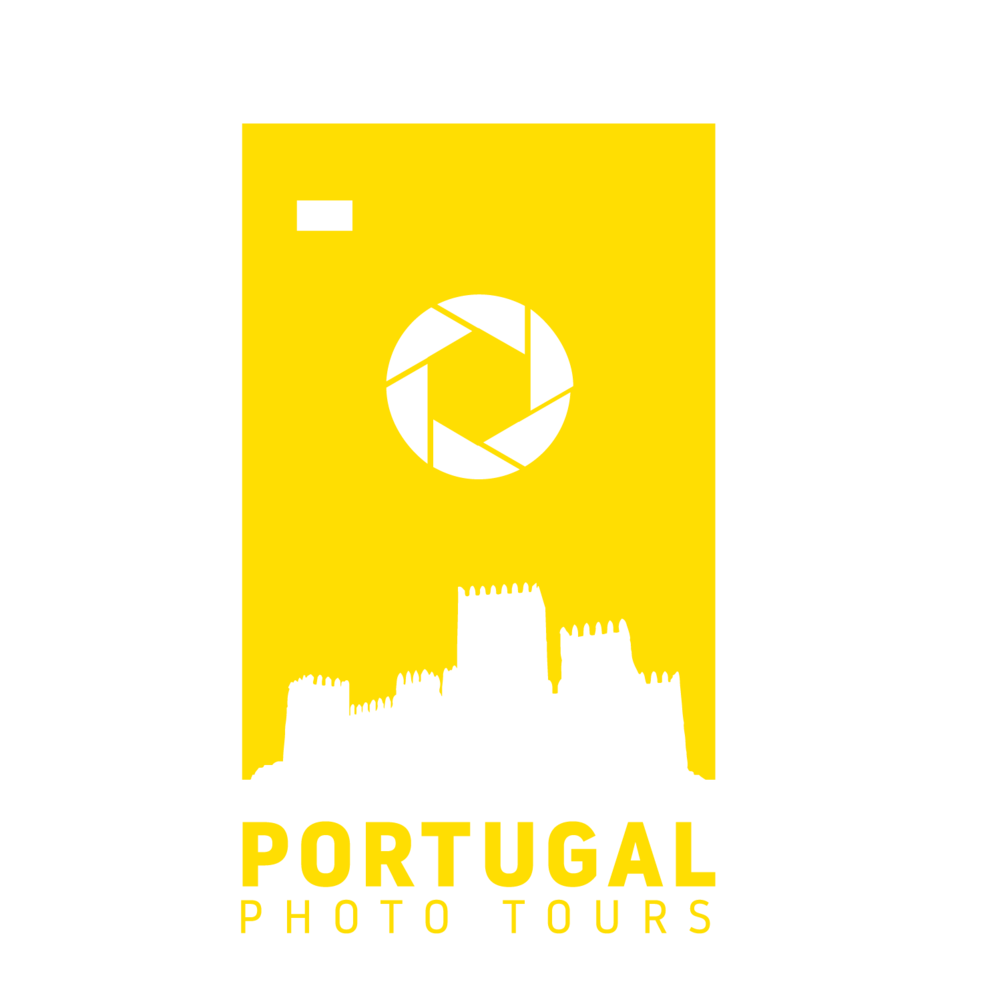 PPTours.png