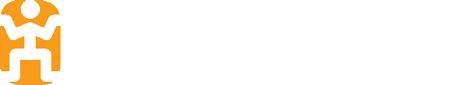 WN_logo_long_reverse_RGB_med.png