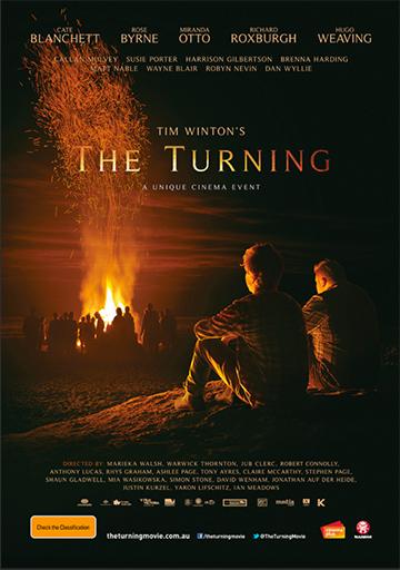 the_turning_lge.jpg