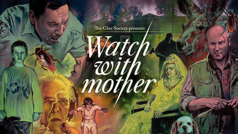 Watch-With-Mother-Horror-Poster-Glue-Society.jpg