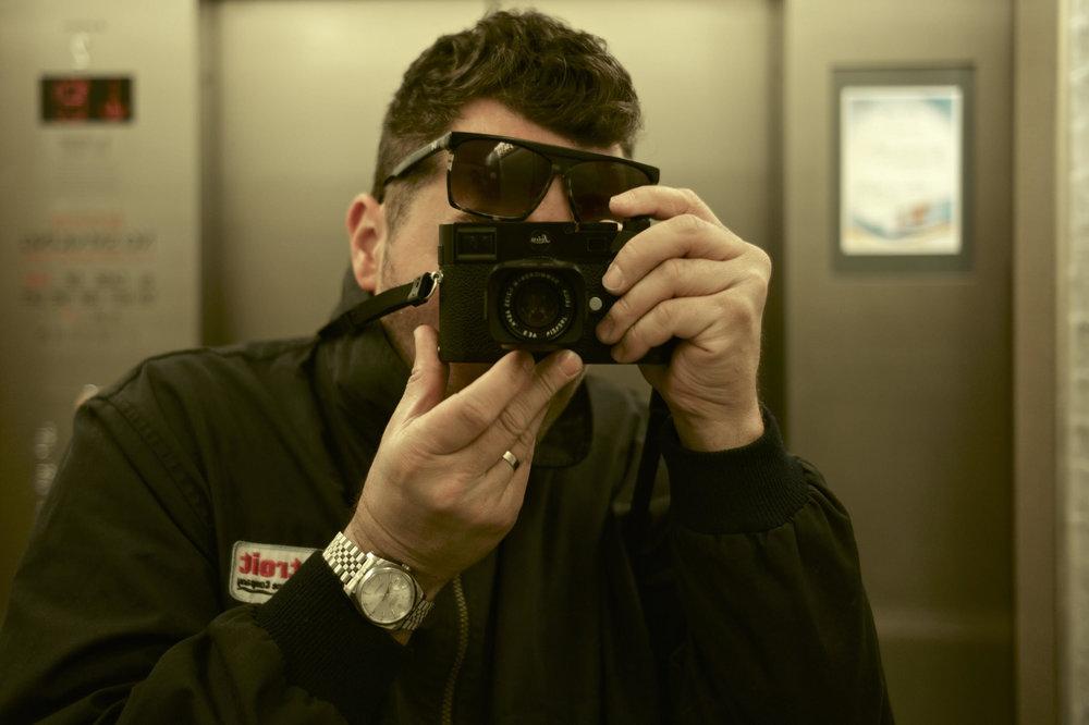 JeremyRouse_Cinematographer.jpg