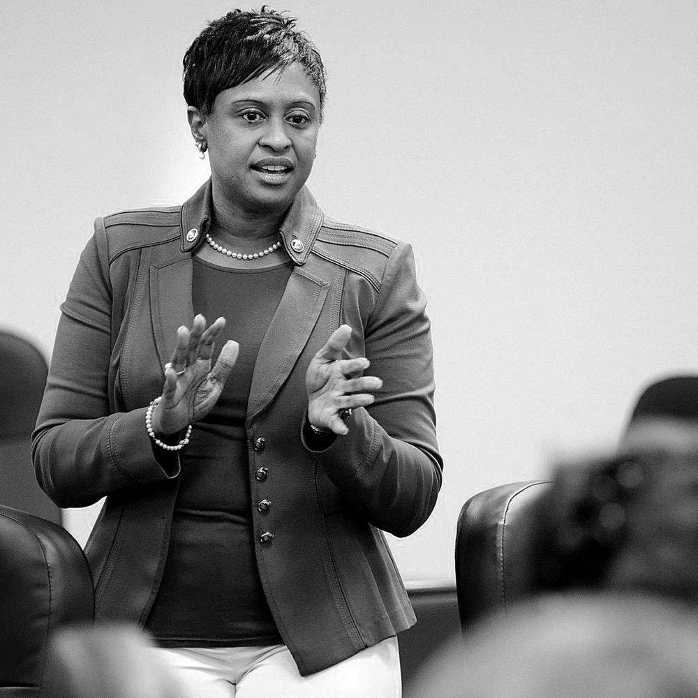 Dr. Denise Patterson 2 (HDR).jpg