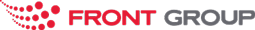 frontgroup_logo_web.png