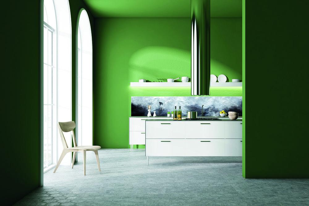 Kitchen_Inch By Inch WEB.jpg