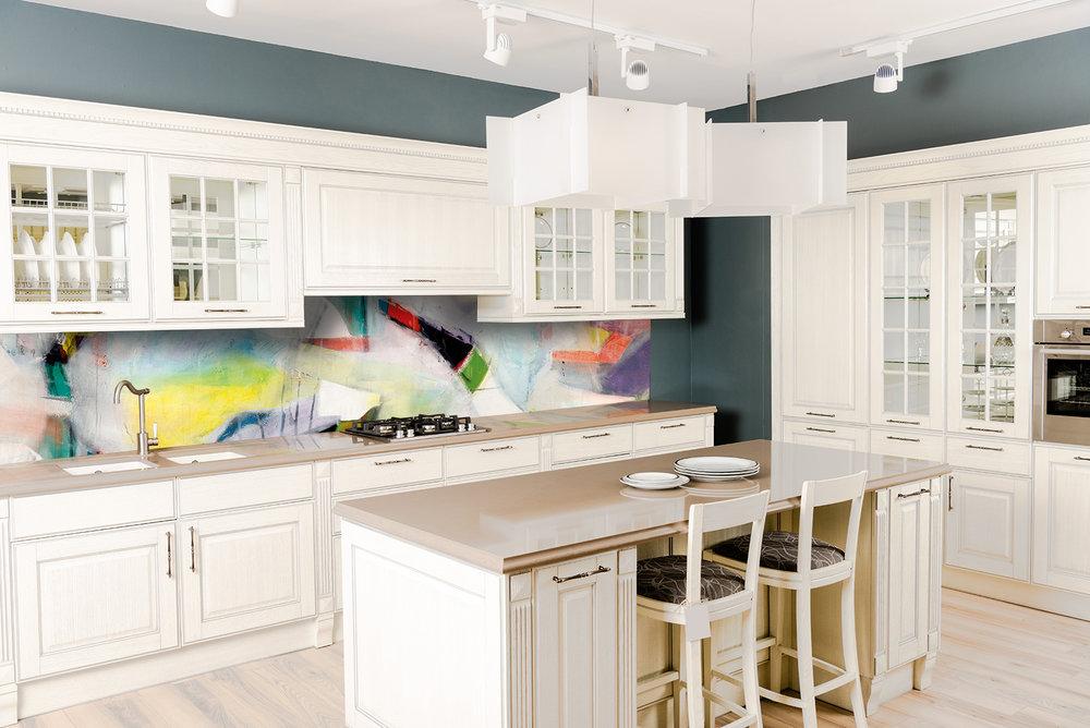 Kitchen_Revelation WEB.jpg