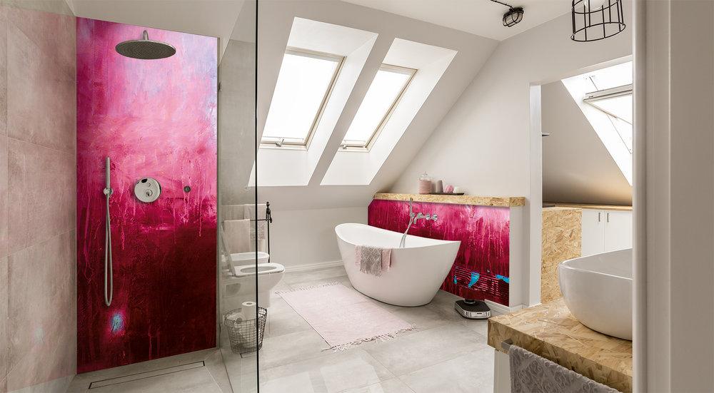 Bath 01 _Dusk.jpg