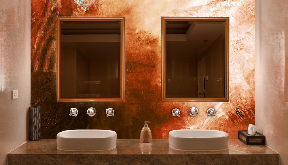 Bath 06 _Inch By.jpg