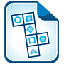 icon-spatial.png