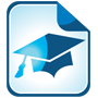 icon-university.png