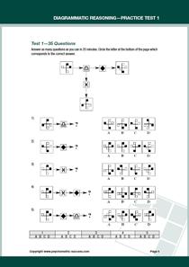 ptdiagrammatic.png