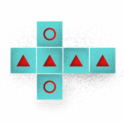 Spatial Reasoning Tests - Spatial reasoning ability involves visualizing and manipulating two-dimensional or three-dimensional shapes or patterns. A high level of spatial reasoning ability is essential in subjects such as architecture and in some branches of science and mathematics.