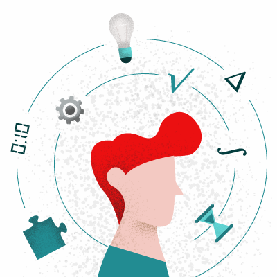 Psychometric Tests - More and more companies are using psychometric tests when making recruitment and promotion decisions. Investing time and energy in getting to grips with these tests can supply the extra edge you need to succeed.