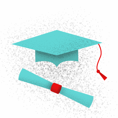 University and Graduate Admissions Tests - If you are trying to secure a place on a professional or vocational course at a university or graduate school then you may need to take a standardized test, particularly for courses which are heavily oversubscribed, for example medicine, law and dentistry.